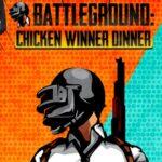 Battleground Chicken Winner