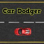 Car Dodger