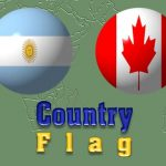 Country Flag Quiz