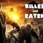 Killed and Eaten
