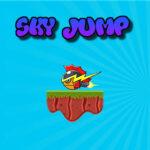 Sky Jumper