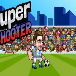 Super Shooter