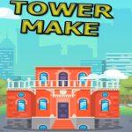 Tower Make