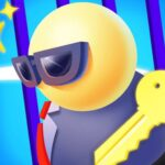 Wobble Boss 3D