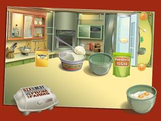 Imagen Cooking