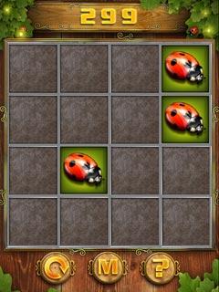 Imagen Puzzletag